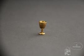 Gouden kelk