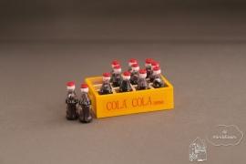 Krat cola