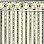 "Behang ""regency stripes"""
