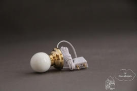 Plafonlamp