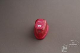 Mini pons vlinder
