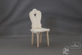 meubels - naturel