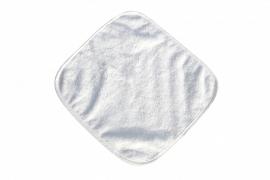 Spuugdoekje Gebroken wit 035.50 Ivory