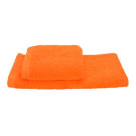 Gastendoekje Oranje