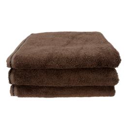Handdoeken Bruin 500 gram
