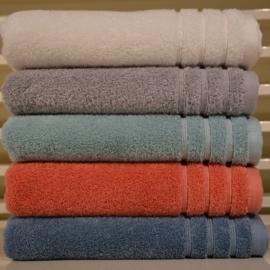 Organische handdoeken 600 gram