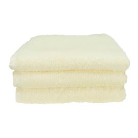 Handdoeken Gebroken Wit 500 gram