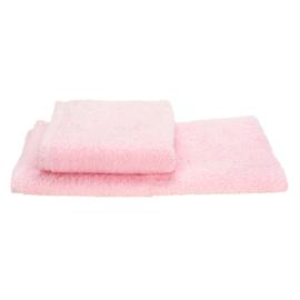 Gastendoekje Roze 500 gram
