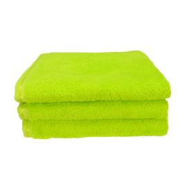 Handdoeken Lichtgroen 500 gram