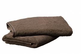 Badhanddoeken 140 cm