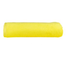 Strandlaken Geel 500 gram