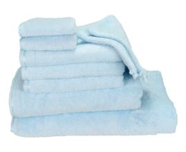 Grote Handdoeken 210 cm