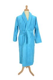 Badjas Zeeblauw