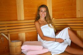 Sauna Kilt Dames