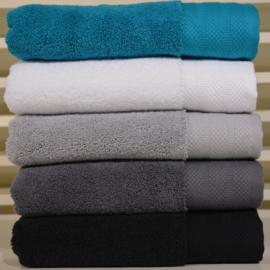 Luxe handdoeken 700 gram