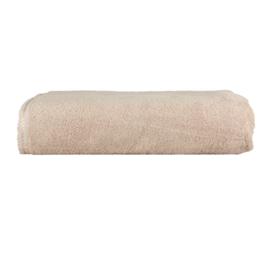 Strandlaken Zandkleurig 500 gram