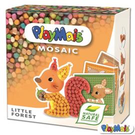 Playmais Mosaic Little Forest