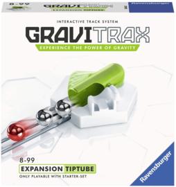 Gravitrax TibTube