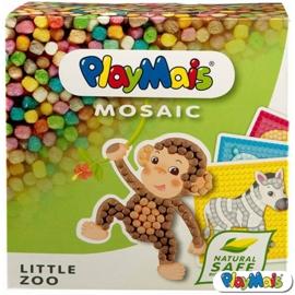 PlayMais Mosaic Dieren