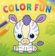 Deltas Color Fun