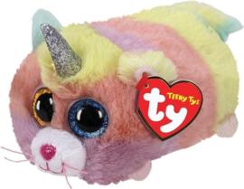 TY Teeny Ty Kat
