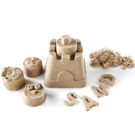 Waba Fun Kinetic Sand 1 kilo