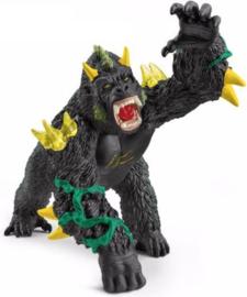 Schleich Gorilla