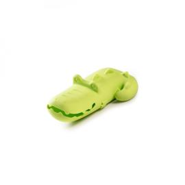Lilliputiens Drijvende Krokodil
