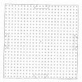 Pixel Basisplaatje transparant