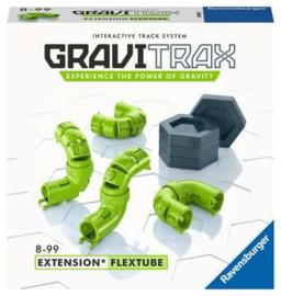 Gravitrax uitbreiding Flextube