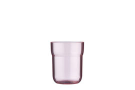Mepal, Kinderglas Mio Deep-Pink