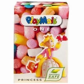 PlayMais Prinses