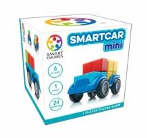 SmartGames Smartcar mini