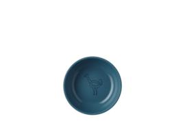 Mepal, Kinderschaaltje Mio Deep Blue