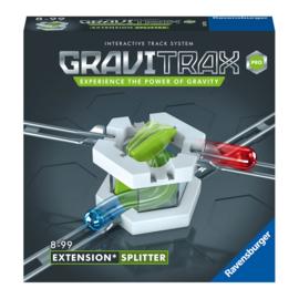 Gravitrax Splitter uitbreiding