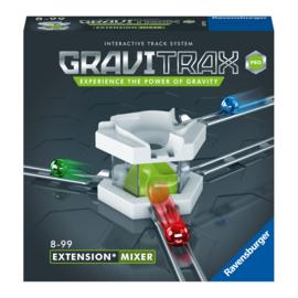 Gravitrax Mixer uitbreiding