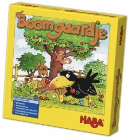HABA Spel Boomgaardje