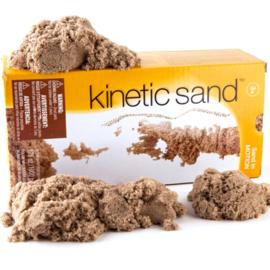 Waba Fun Kinetic Sand 2,5 kilo