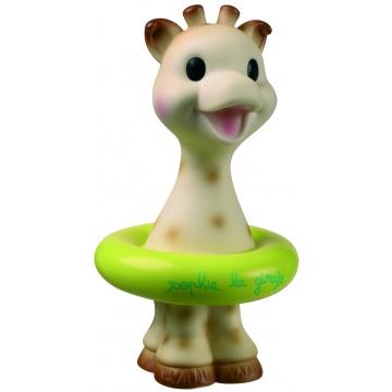 Sophie de Giraf Badspeeltje