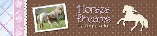 horses-dreams.jpg