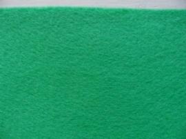 Wolviltlapje 20 x 30 cm. kleurnummer 49