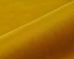 mostert geel 50 x 70 cm.
