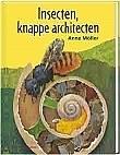 Insecten, knappe architecten