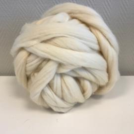 1 kilo Lontwol van het nederlandse schaap