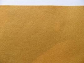 Wolviltlapje 20 x 30 cm. kleurnummer 73