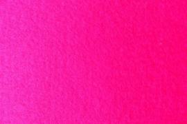 Wolviltlapje 20 x 30 cm. kleurnummer 27