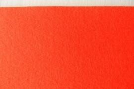 Wolviltlapje 20 x 30 cm. kleurnummer  6