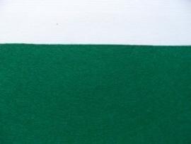 Wolviltlapje 20 x 30 cm. kleurnummer 46