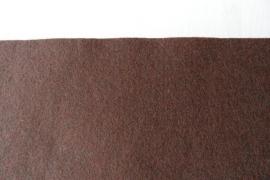 Wolviltlapje 20 x 30 cm. kleurnummer 36