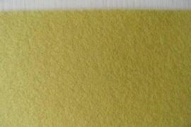 Wolviltlapje 20 x 30 cm. kleurnummer 13